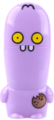 Babo-8GB MIMOBOT&reg;