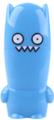 Ice-Bat 64GB MIMOBOT&reg;