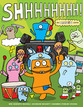 Uglydoll Comic Volume 2-SHHHHHHH! additional picture 2