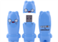 Big Toe-8 GB MIMOBOT® additional picture 1