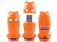 Wage-8GB MIMOBOT® additional picture 1