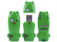 OX-32GB MIMOBOT® additional picture 1