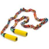 Jump Rope Kit w/ Foam Handles - Header Bag