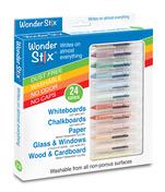 Wonder Stix 24pk