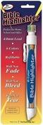 Bible Highlighter - 6 Color Pencil