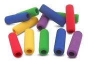 Soft Foam Pencil Grips 12-pack