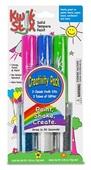 Kwik Stix Creativity Pack