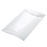 Pillow Box Clear - Small picture