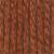 Finca Mouline - Article 05 - Medium Brown (8075)