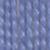 Finca Perle - Article 008/16 - Medium Delft Blue (3396)