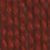 Finca Perle - Article 816/12 - Dark Mahogany (7656)