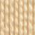 Finca Perle - Article 008/12 - Dark Ecru (4000)