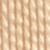 Finca Perle - Article 008/12 - Light Desert Sand (7933)