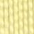 Finca Perle - Article 008/16 - Light Yellow (1214)