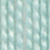 Finca Perle - Article 816/12 - Light Sea Green (4048)