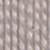 Finca Perle - Article 816/08 - Light Shell Gray (8728)