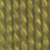 Finca Perle - Article 816/12 - Medium Khaki Green (5229) picture