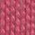 Finca Perle - Article 816/12 - Dark Mauve (2240)