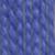 Finca Perle - Article 008/12 - Dark Delft Blue (3400)