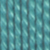 Finca Perle - Article 816/08 - Medium Sea Green (4059) picture