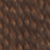 Finca Perle - Article 816/08 - Dark Drab Green Brown (8327)