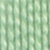 Finca Perle - Article 816/08 - Light Nile Green (4379) picture