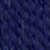 Finca Perle - Article 816/08 - Navy Blue (3324) picture
