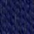Finca Perle - Article 816/08 - Navy Blue (3324)