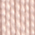 Finca Perle - Article 816/12 - Very Light Shell Pink (1969) picture