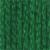 Finca Mouline - Article 05 - Emerald Green (4402)