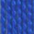 Finca Perle - Article 816/08 - Dark Electric Blue (3822) picture