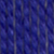 Finca Perle - Article 816/08 - Very Dark Royal Blue (3411) picture