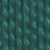 Finca Perle - Article 816/08 - Dark Sea Green (4074) picture