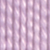 Finca Perle - Article 816/08 - Light Lavender (2687) picture