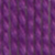 Finca Perle - Article 816/08 - Medium Violet (2627) picture