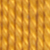 Finca Perle - Article 816/12 - Medium Golden Brown (1068) picture