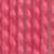 Finca Perle - Article 816/08 - Medium Rose (1651) picture