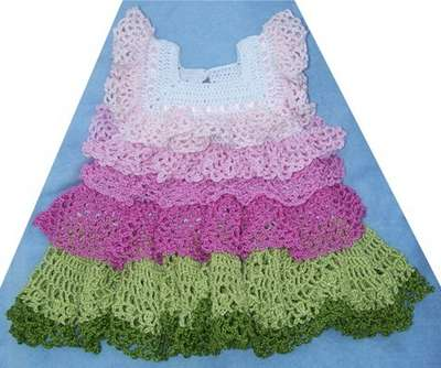 FREE CAPELET PATTERNS | Browse Patterns