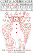"Redwork Pattern - ""Curtis Boehringer"" - Snowman of the Month - All 12 Patterns additional picture 13"
