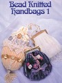 BagLady - Bead Knitted Handbags 1-Williams