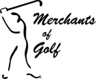 Merchants of Golf Product Catalog; 