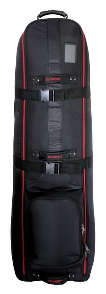 EZ-Caddy T-7025 Travel Cover picture