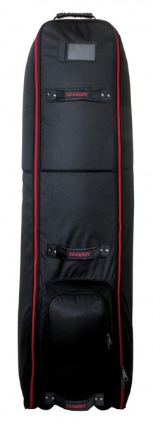 EZ-Caddy T-7024 Travel Cover picture