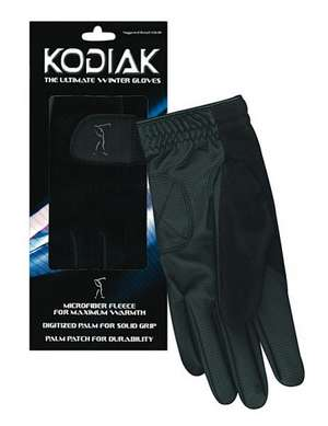 2pk. Kodiak Winter Gloves picture