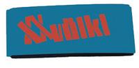 Völkl Freeride Ski Strap