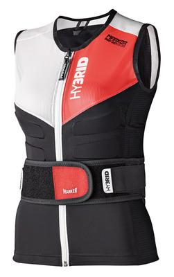 Body Vest Hybrid Women 2.15 OTIS picture