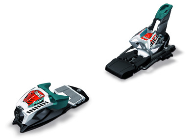 Race 10 TCX picture