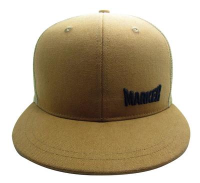 Marker Royal Snapback Hat picture