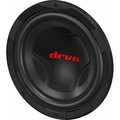 JVC drvn 12&#8221; Subwoover CSG1210