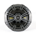 Kicker CS Series 6-1/2&#8221; Coaxial 40CS654